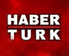 HABER TÜRK TV