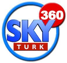 SKY TÜRK 360 TV