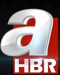 A-HABER Canlı Yayın İzle
