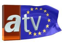 ATV Avrupa Canlı İzle