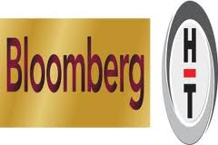 Bloomberg HT TV