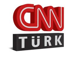 CNN TÜRK TV