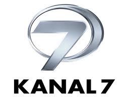 Kanal 7 Canlı İzle