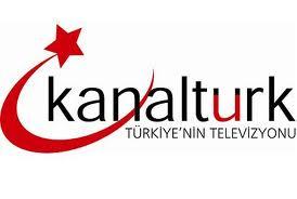 Kanal Türk Canlı Yayın İzle