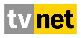 TV NET Canlı Yayın İzle