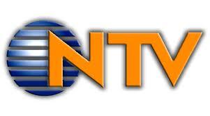 NTV Canlı İzle