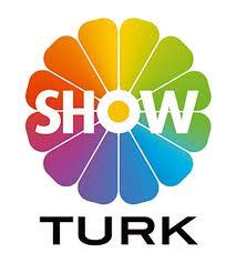 Show Türk Canlı izle