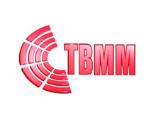 TBMM Meclis TV Canlı izle