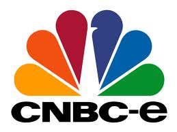 CNBC-e TV