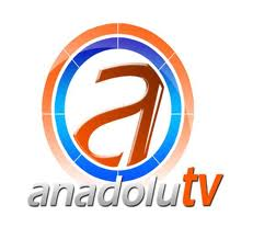 Anadolu Tv Canlı İzle