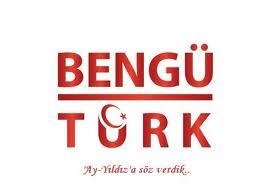 Bengü Türk TV Canlı izle