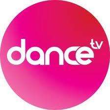 Dance Tv Canlı İzle (yabancı müzik)
