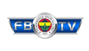 Fenerbahe Tv Canl izle