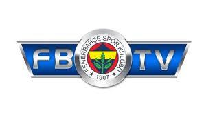 Fenerbahçe Tv Canlı izle