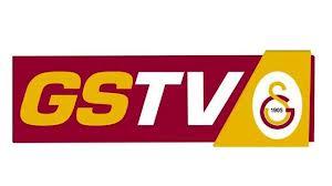 GS (Galatasaray) TV Canlı İzle
