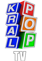 KRAL POP TV HD izle