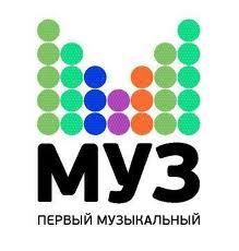 Muz Tv izle (Rusya) МУЗ ТВ