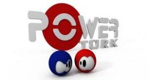Power Türk Tv Canlı izle