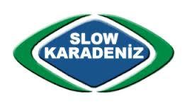 Slow Karadeniz Tv Canlı İzle
