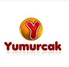 YUMURCAK TV