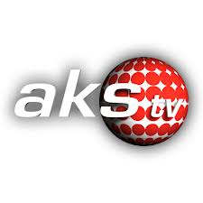 AKS TV izle