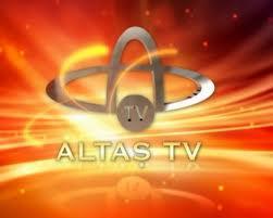 ALTAŞ TV izle