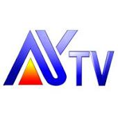 Ay Tv Canlı izle