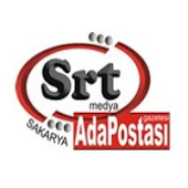 Srt (Sakarya) Tv Canl izle