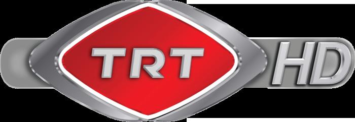 TRT HD TV Canlı İzle