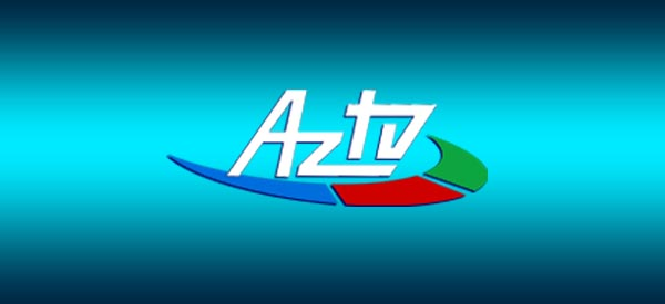 Az Tv (azerbaycan tv) Canl zle