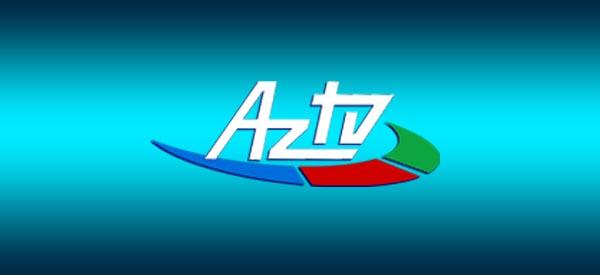 Az Tv (azerbaycan tv) Canlı İzle