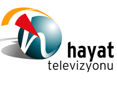 HAYAT TV Canlı izle