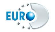 Euro D Canlı izle